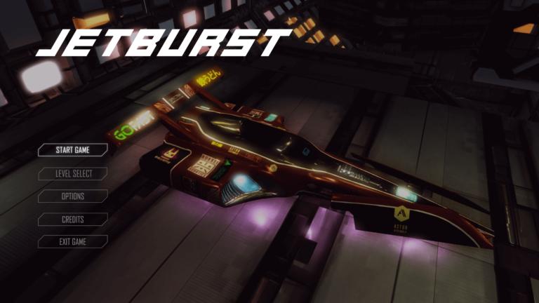 Jetburst1