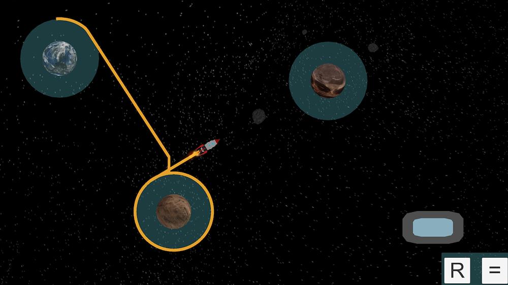 Orbit (5)